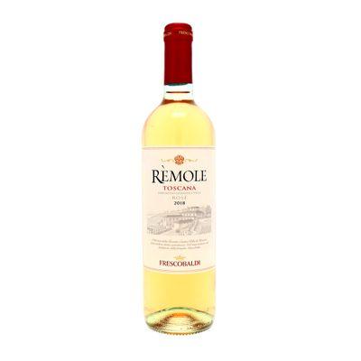 Cervezas-Licores-y-Vinos-Vinos-Remole-8007425001645-1.jpg
