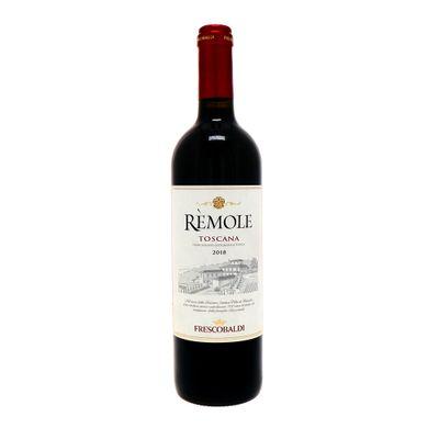 Cervezas-Licores-y-Vinos-Vinos-Remole-8007425200017-1.jpg