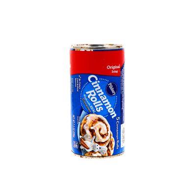 Congelados-y-Refrigerados-Postres-Pillsbury-01850709-1.jpg