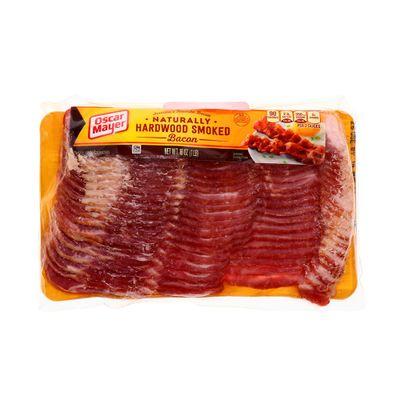 Embutidos-Chorizos-y-Salchichas-Oscar-Mayer-044700019887-1.jpg