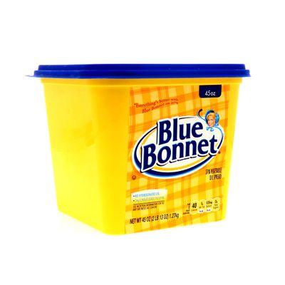 Lacteos-no-Lacteos-Derivados-y-Huevos-Mantequillas-y-Margarinas-Blue-Bonnet-027000009338-1.jpg
