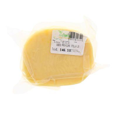 Lacteos-no-Lacteos-Derivados-y-Huevos-Quesos-Stella-2085168000000-1.jpg
