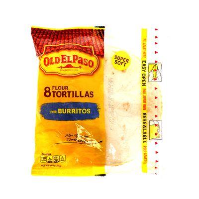 Panaderia-y-Tortillas-Tortillas-Old-El-Paso-046000273426-1.jpg