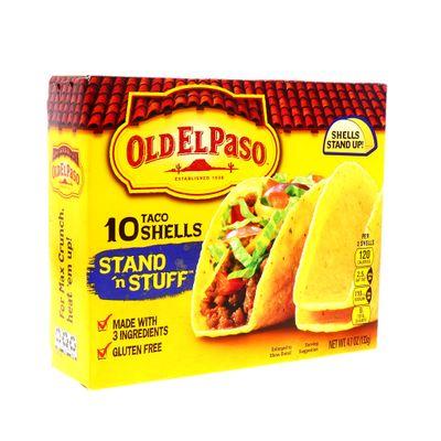 Panaderia-y-Tortillas-Tortillas-Old-El-Paso-046000279183-1.jpg