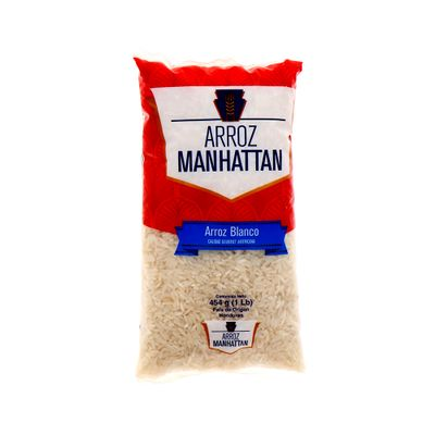 Abarrotes-Arroz-Manhattan-604682002514-1.jpg