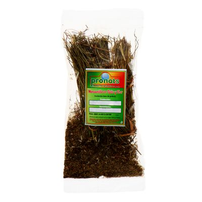Abarrotes-Cafe-Tes-e-Infusiones-Pronats-7428606100338-1.jpg