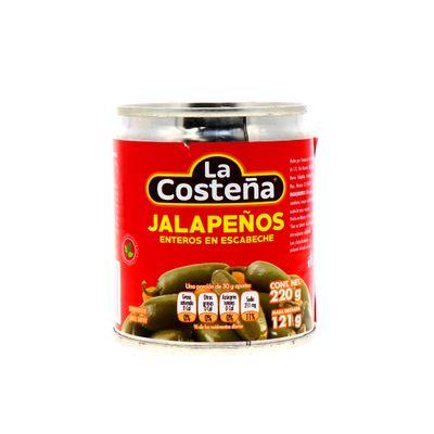 Abarrotes-Enlatados-y-Empacados-La-Costena-7501017005000-1.jpg