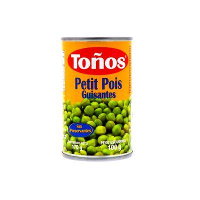 Abarrotes-Enlatados-y-Empacados-Tonos-796500000953-1.jpg