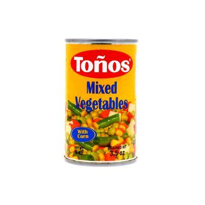 Abarrotes-Enlatados-y-Empacados-Tonos-796500002186-1.jpg
