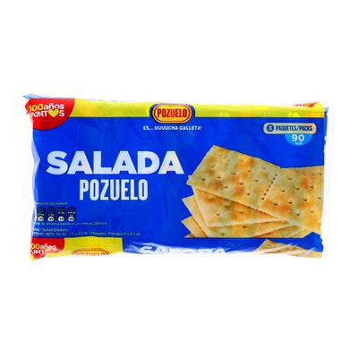 Abarrotes-Galletas-Pozuelo-086581001179-1.jpg