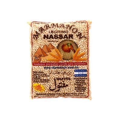 Abarrotes-Pastas-Tamales-y-Pure-de-Papas-Nassar-7422500500010-1.jpg