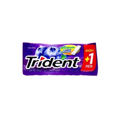 Abarrotes-Snacks-Trident-7622210461728-1.jpg