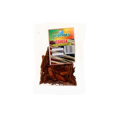 Abarrotes-Sopas-Cremas-y-Condimentos-Pronats-7428606101038-1.jpg