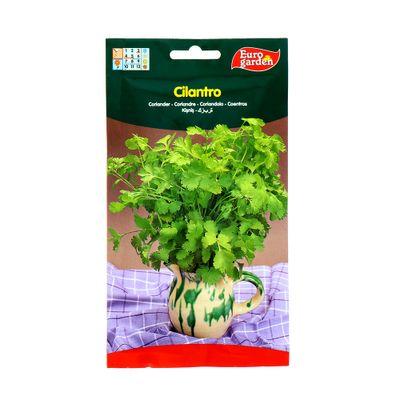 Articulos-para-el-Hogar-y-utiles-Jardineria-Euro-Garden-8410579005993-1.jpg