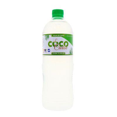Bebidas-y-Jugos-Jugos-Caribe-7421642100027-1.jpg