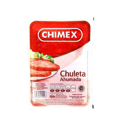 Carnes-y-Aves-Cerdo-Chimex-7501040012167-1.jpg