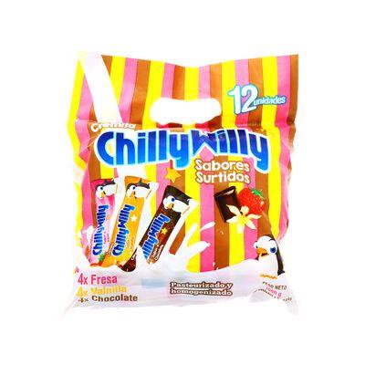 Congelados-y-Refrigerados-Postres-Chilly-Willy-7421000847878-1.jpg