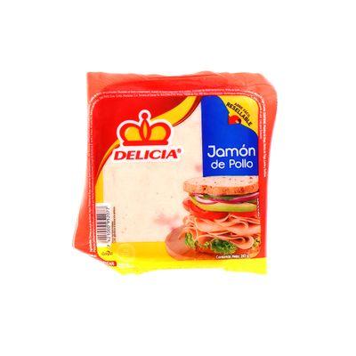 Embutidos-Chorizos-y-Salchichas-Delicia-7421000952077-1.jpg
