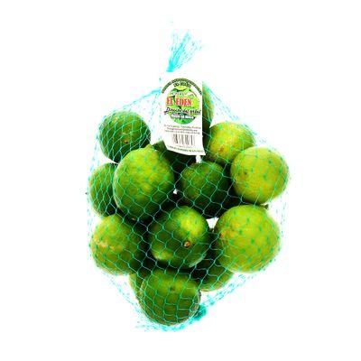 Frutas-y-Verduras-Frutas-El-Eden-7423359300653-1.jpg