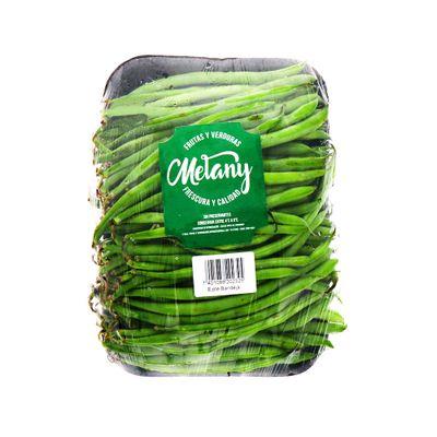 Frutas-y-Verduras-Verduras-San-Rafael-7401088202325-1.jpg