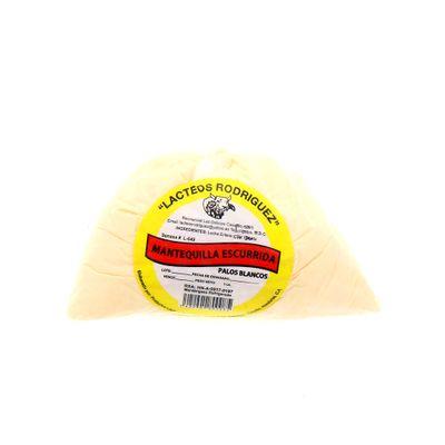 Lacteos-no-Lacteos-Derivados-y-Huevos-Mantequillas-y-Margarinas-Lacteos-Rodriguez-7422901800085-1.jpg