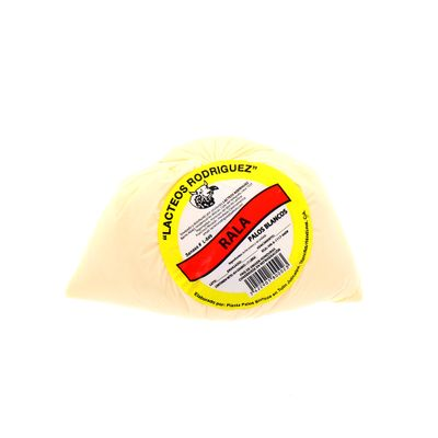 Lacteos-no-Lacteos-Derivados-y-Huevos-Mantequillas-y-Margarinas-Modelo-7422901800023-1.jpg