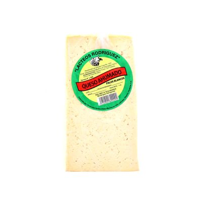 Lacteos-no-Lacteos-Derivados-y-Huevos-Quesos-Modelo-7422901800092-1.jpg