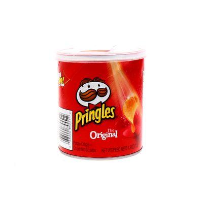 Abarrotes-Snacks-Pringles-038000845512-1.jpg