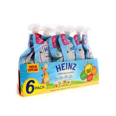 Bebe-y-Ninos-Alimentacion-Bebe-y-Ninos-Heinz-735051000609-1.jpg