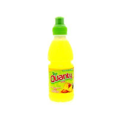 Bebidas-y-Jugos-Jugos-Quanty-7421600302975-1.jpg