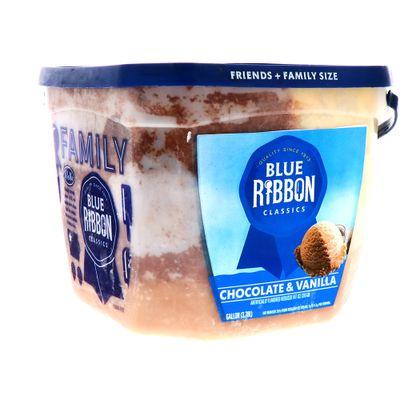 Congelados-y-Refrigerados-Postres-Blue-Ribbon-070640011605-1.jpg