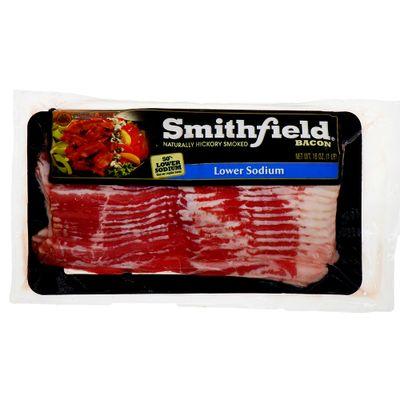 Embutidos-Chorizos-y-Salchichas-Smithfield-070800040322-1.jpg