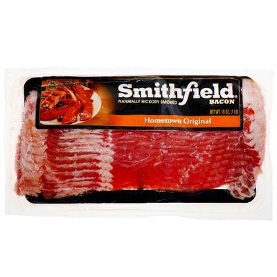 Embutidos-Chorizos-y-Salchichas-Smithfield-070800041183-1.jpg