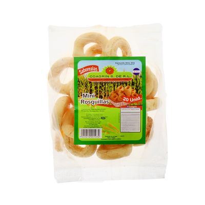 Panaderia-y-Tortillas-Panaderia-Coagrin-7422410001034-1.jpg