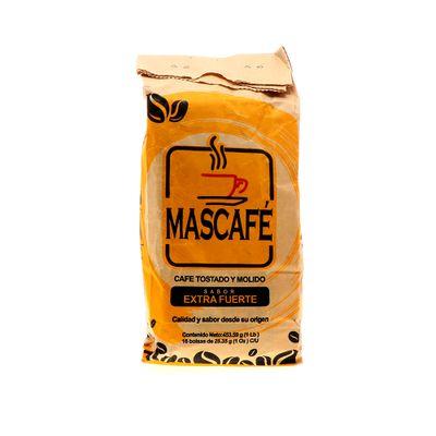 Abarrotes-Cafe-Tes-e-Infusiones-Mascafe-752290500011-1.jpg