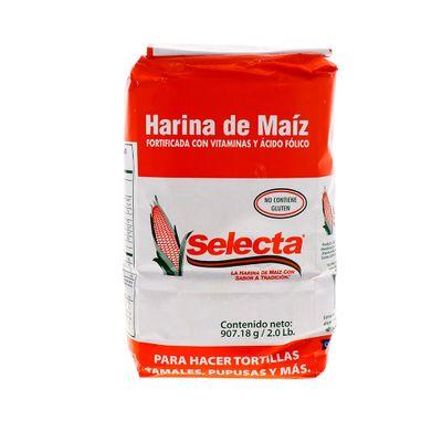 Abarrotes-Harinas-Selecta-752290060041-1.jpg