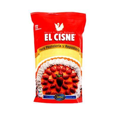 Abarrotes-Reposteria-El-Cisne-752290040128-1.jpg