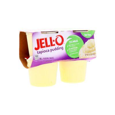 Bebidas-y-Jugos-Jugos-Jell-o-043000042199-1.jpg