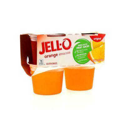 Bebidas-y-Jugos-Jugos-Jell-o-043000045732-1.jpg