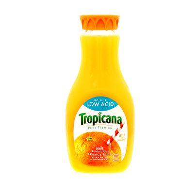 Bebidas-y-Jugos-Jugos-Tropicana-048500202814-1.jpg