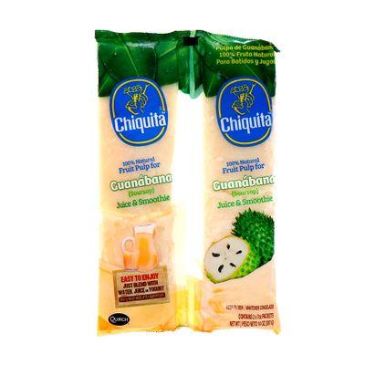 Congelados-y-Refrigerados-Postres-Chiquita-665072630144-1.jpg