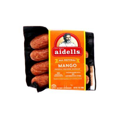 Embutidos-Chorizos-y-Salchichas-Aidells-764014663520-1.jpg