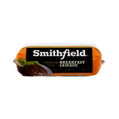 Embutidos-Chorizos-y-Salchichas-Smithfield-070800179329-1.jpg