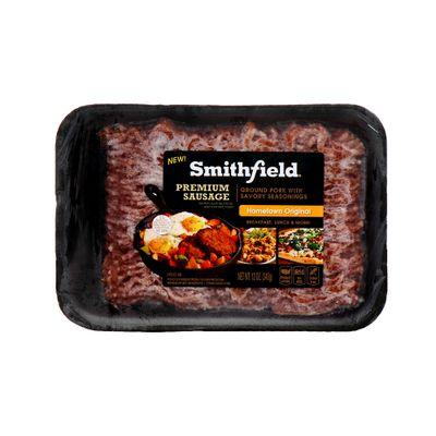 Embutidos-Chorizos-y-Salchichas-Smithfield-070800182046-1.jpg