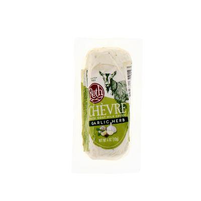 Lacteos-no-Lacteos-Derivados-y-Huevos-Quesos-Roth-736547329143-1.jpg