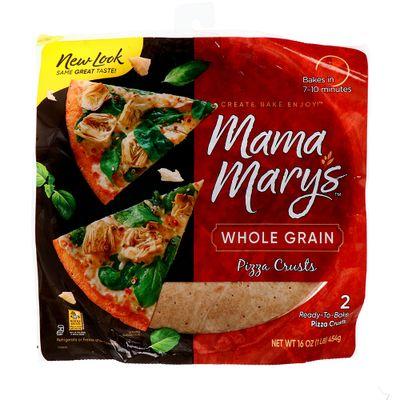 Panaderia-y-Tortillas-Panaderia-Mama-Marys-035457770176-1.jpg