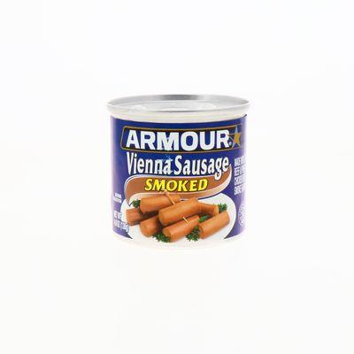 Abarrotes-Enlatados-y-Empacados-Armour-054100939029-1.jpg