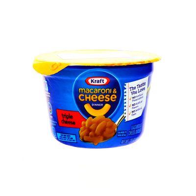 Abarrotes-Pastas-Tamales-y-Pure-de-Papas-Kraft-021000010882-1.jpg