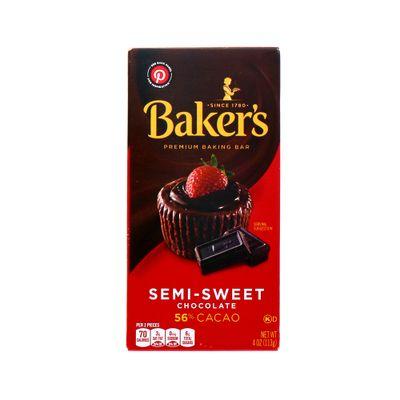 Abarrotes-Reposteria-Bakers-043000054024-1.jpg