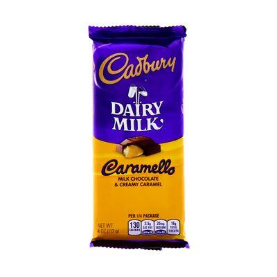 Abarrotes-Snacks-Cadbury-034000040476-1.jpg